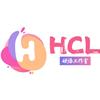 珠海HCL硬语英语培训中心