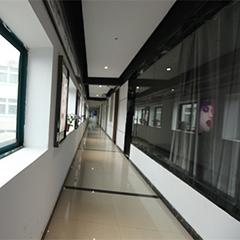徐州東風職業培訓學校云龍校區圖3