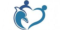福建爱恳教育托玛提斯培训中心