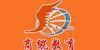 北京商鯤學院