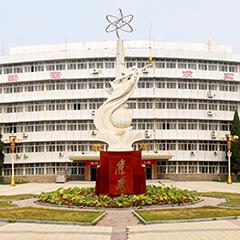 北京東城總校