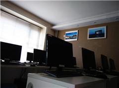 北京装饰装潢室内设计强化培训班