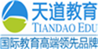 天道教育广州分公司