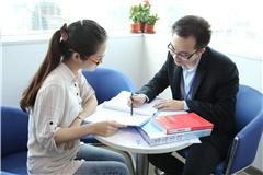 法国本科留学广州申请服务