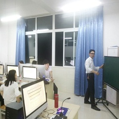 重庆多媒体会议/课件演示/文稿制作培训课程