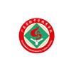 广州省实越秀国际学校