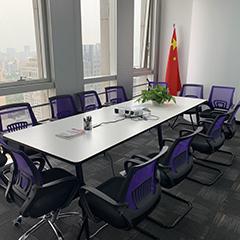 北京一对一留学申请服务辅导课程