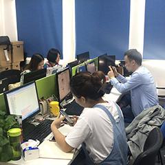 广东白云学院成考建筑工程技术高起专招生简章