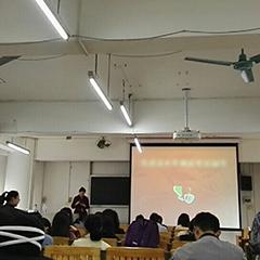 华南农业大学成考建筑室内设计高起专广东班招生简章
