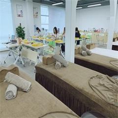 上海日本INFA国际认证皮肤管理综合培训课程