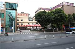 廣州精品手術培訓班