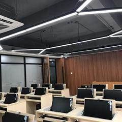 广州文宣职业培训学校黄埔校区图3