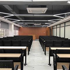 广州文宣职业培训学校黄埔校区图4