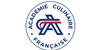 绵阳罗曼法国烹饪学校