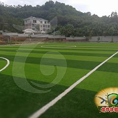 广州少年特工足球特训营10天夏令营
