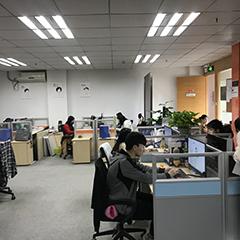 东北农业大学网络教育高起专2.5年制招生简章