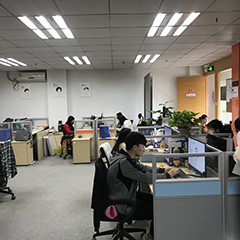 廣東開放大學網絡教育高起專2.5年招生簡章