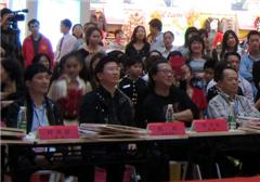 晨星KTV唱歌技巧、声乐培训一对一课程班