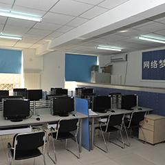 北京云计算工程师专业培训课程