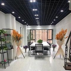 哈尔滨半永久化妆培训班