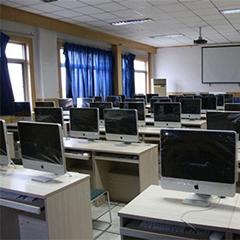 北京初级会计师考证培训课程