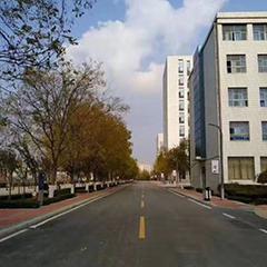 聊城城市轨道交通运营管理专业三年制预备技师大专班