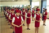 山东工程技师学院航空旅游学院2019年收费标准