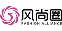 中國風尚圈禮儀培訓中心