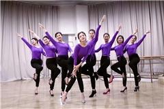 北京注册礼仪培训师训练营