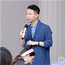 中國風尚圈禮儀培訓中心形象管理專家之韓久九