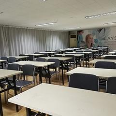 沈阳美容师全科培训班