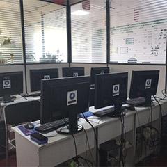 国家开放大学网络教育高升专招生简章