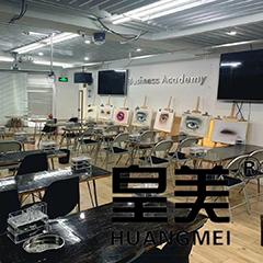 深圳半永久密训高研辅导班