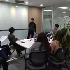 北京俄语入门精品培训班