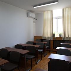 北京俄语初级精品培训班