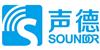 广州声德声音形象管理培训中心