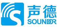 廣州聲德聲音形象管理培訓中心