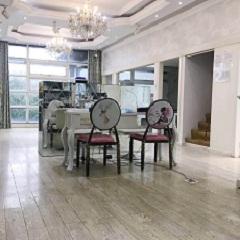杭州专业新娘妆培训课程