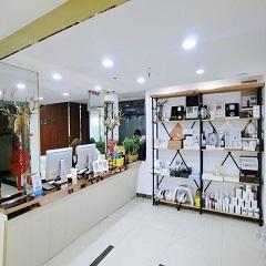 武汉韩国皮肤管理培训课程
