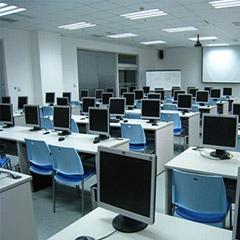 零基礎IOS軟件開發培訓班