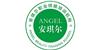 寶雞安琪爾美容化妝職業技能培訓學校