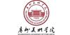广州美术学院城建教学点