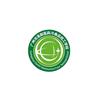广州高新医药与食品技工学校