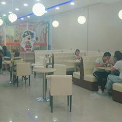 亳州零基礎雞排系列培訓班