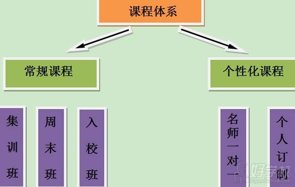 深圳拥有桃传媒文皓艺术培训中心  专业课程教养学体系