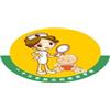 广州陈护士家庭服务