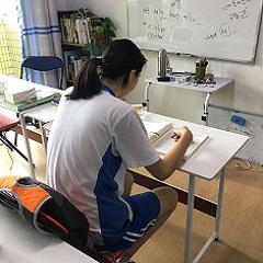 深圳艺术生文化课高考辅导班