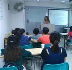 深圳零基础中级(四级)公共营养师班