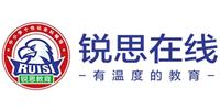 廣州銳思教育