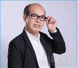 广州锐思教育  杨老师